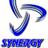 @h_synergy