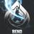 bend_y0 profile