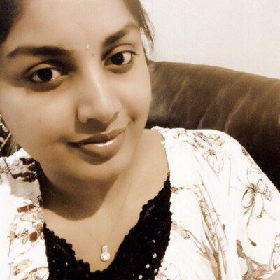 praneethakrishna | Social Profile