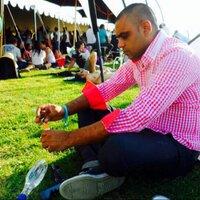 Alister Singh | Social Profile