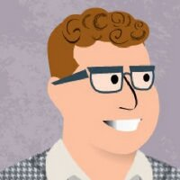 Kevin Aschenbrenner | Social Profile