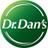 Dr. Dan's Lip Balm