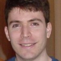 John Martel | Social Profile