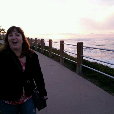 Christiana, PhD | Social Profile