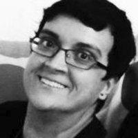 Diana M. Lacapria  | Social Profile