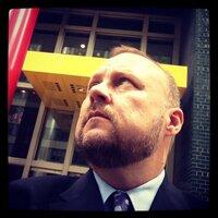 Sean L. McCarthy | Social Profile