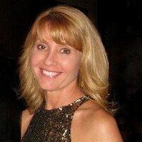 Kathleen Poulos | Social Profile