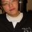 jacob_hsu_tw
