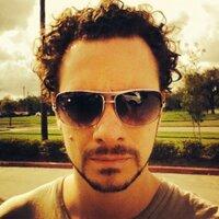 Gabriel Allred | Social Profile