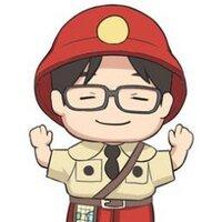 八木たかお | Social Profile