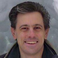 Steve Yuroff | Social Profile