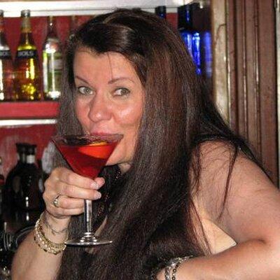 Christine Sopa | Social Profile