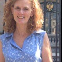 Nancy Kunsman | Social Profile