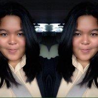 Shafira Amalia | Social Profile