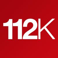 112Kampen