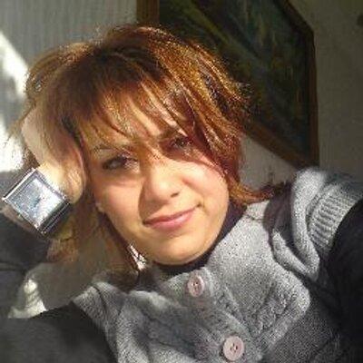 Adile KUL | Social Profile