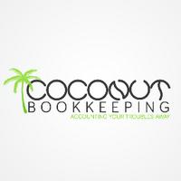 CoconutBooks