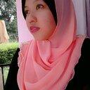 Umi Husna (@0124377738) Twitter