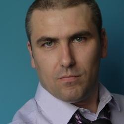 Dragos Schiopu Social Profile
