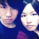 Natsu♡ (@0116Gu) Twitter