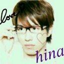 超中学級のeighter (@0126Aika) Twitter