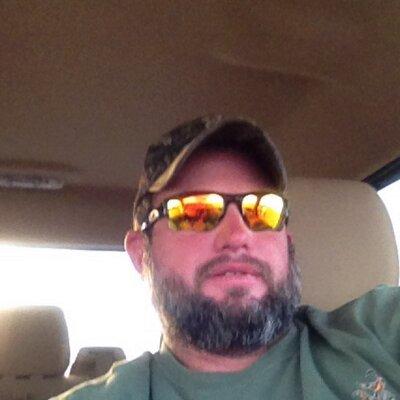 Davey Christman | Social Profile