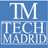 TechMadrid