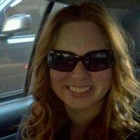 Jenn Borgioli Binis | Social Profile