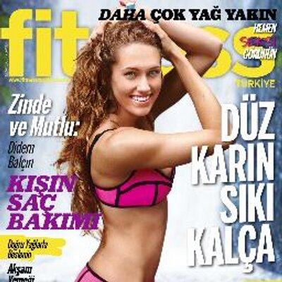 FitnessTürkiye