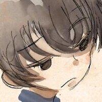 宝丼 | Social Profile