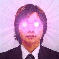 Yoshimasa FURUYAMA | Social Profile