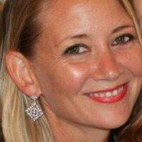Christine Whitely | Social Profile