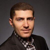 Denis Sinelnikov | Social Profile