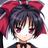 The profile image of Kurochara