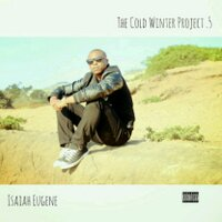 Isaiah Eugene | Social Profile