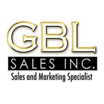 GBL Sales Inc.