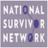 Ntl Survivor Network