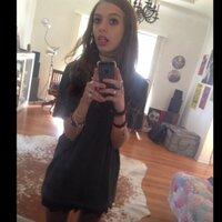 Amber Lucia | Social Profile