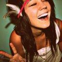 Cristina (@01Kriss) Twitter