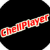 @ChellPlayer