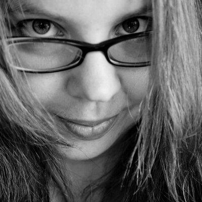 Jessica Gollub | Social Profile