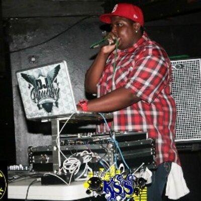 DJ Chubby | Social Profile
