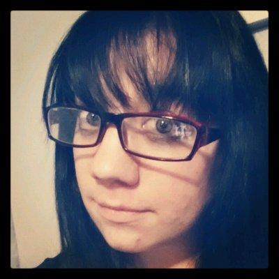 Tara Himes | Social Profile