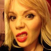 Alice Isaac | Social Profile