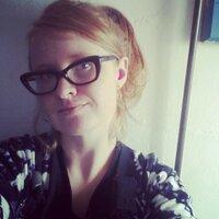Linsay Trerise | Social Profile