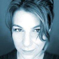 Sarah Feidt   Social Profile