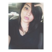 Kelly-Ann | Social Profile