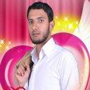علي ياسر (@0002556809) Twitter