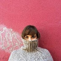 Theresa Knopf | Social Profile
