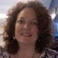 Kandi Stelling | Social Profile